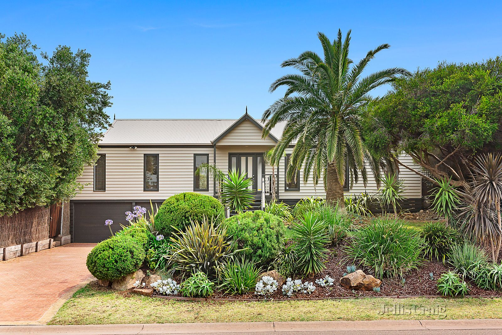 97 Lady Nelson Drive, Sorrento VIC 3943, Image 0