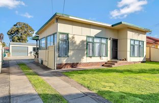 Picture of 4 Hinkler Street, Smithfield NSW 2164