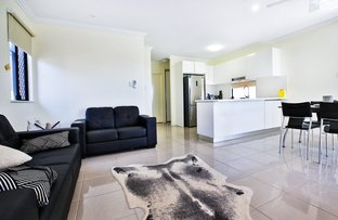 Picture of 3 Mainwaring Way, Oonoonba QLD 4811