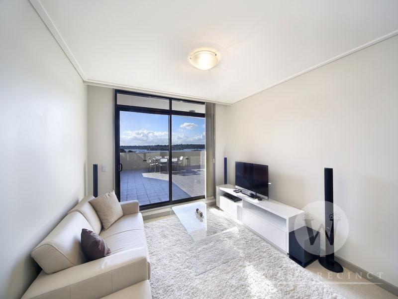 Rozelle NSW 2039, Image 1