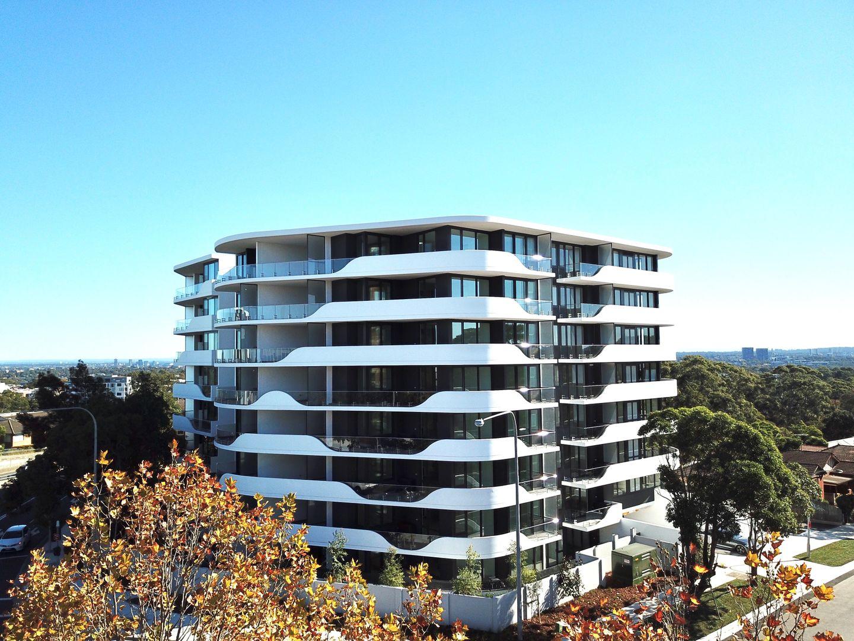 2 Burley Street, Lane Cove NSW 2066, Image 0