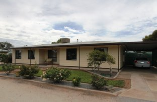 Picture of 36 Lincoln Highway, Cowell SA 5602