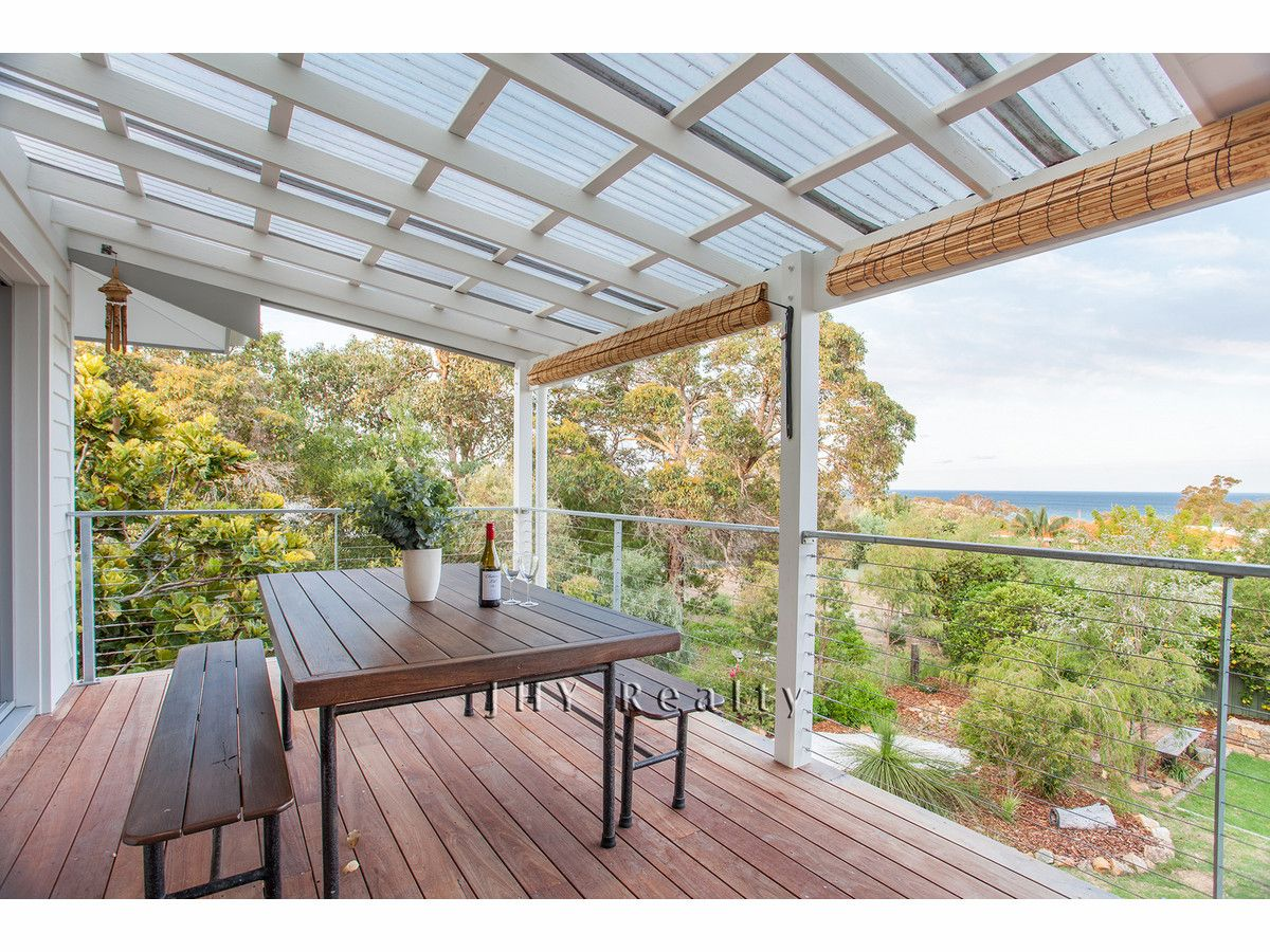 33 Gifford Road, Dunsborough WA 6281, Image 1