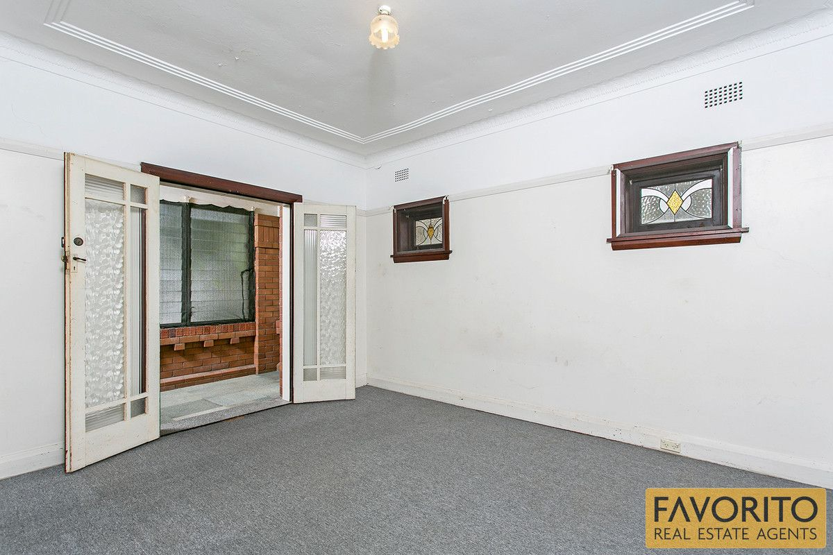 86 Coveney Street, Bexley North NSW 2207, Image 1