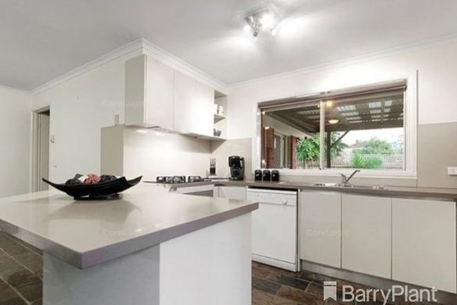 Picture of 20 Dotterel Court, CHELSEA HEIGHTS VIC 3196