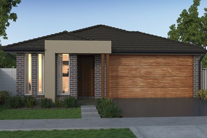 Picture of 7 Dusty Way, CATHERINE FIELD NSW 2557