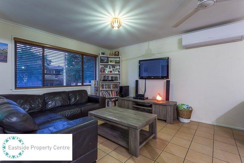 10 Jupiter St, Capalaba QLD 4157, Image 2