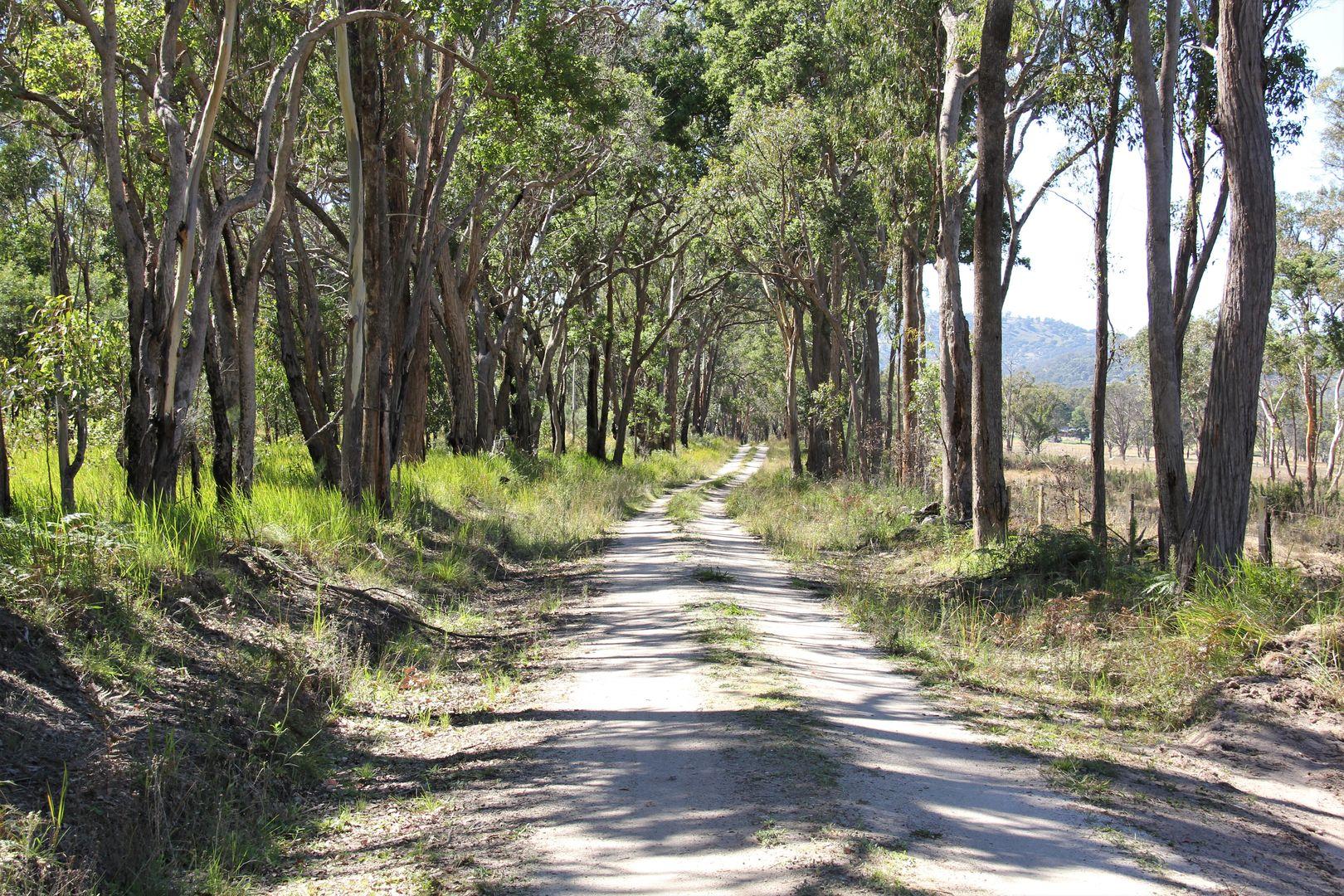 89 Primrose Hill, Sandy Flat NSW 2372, Image 0