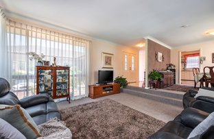 Picture of 2 Nichols Parade, Mount Riverview NSW 2774