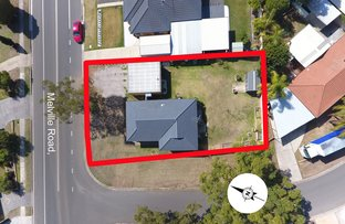 Picture of 86 Melville Road, St Clair NSW 2759