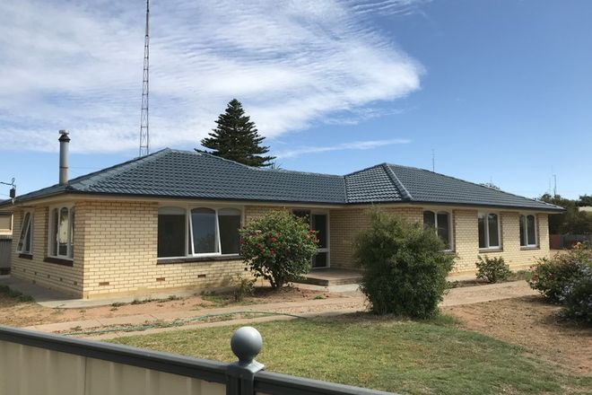 Picture of 14 South Terrace, COWELL SA 5602