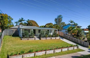 Picture of 54A Tallow Wood Drive, Kuluin QLD 4558
