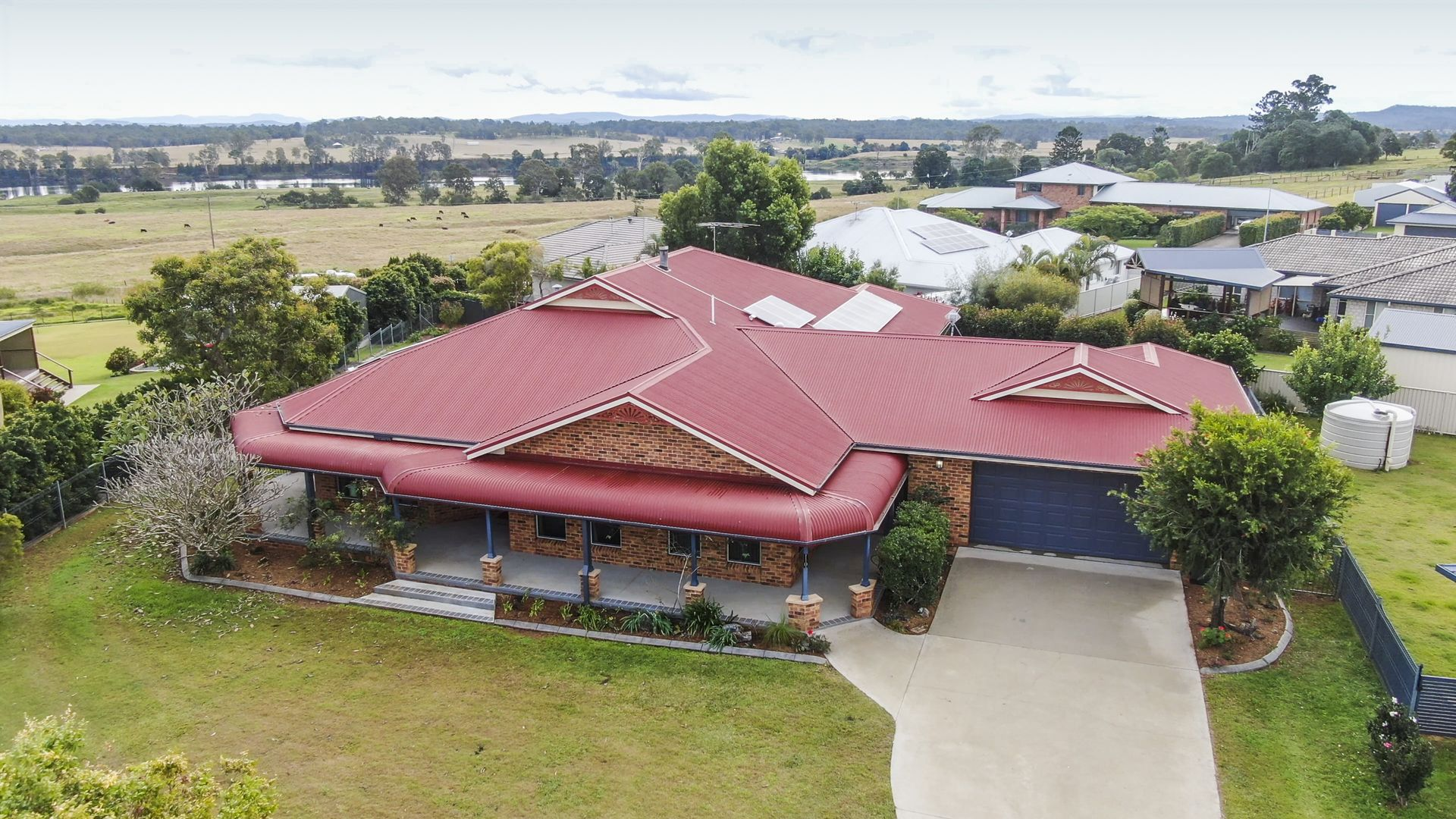 10 Nairn Terrace, Junction Hill NSW 2460, Image 0