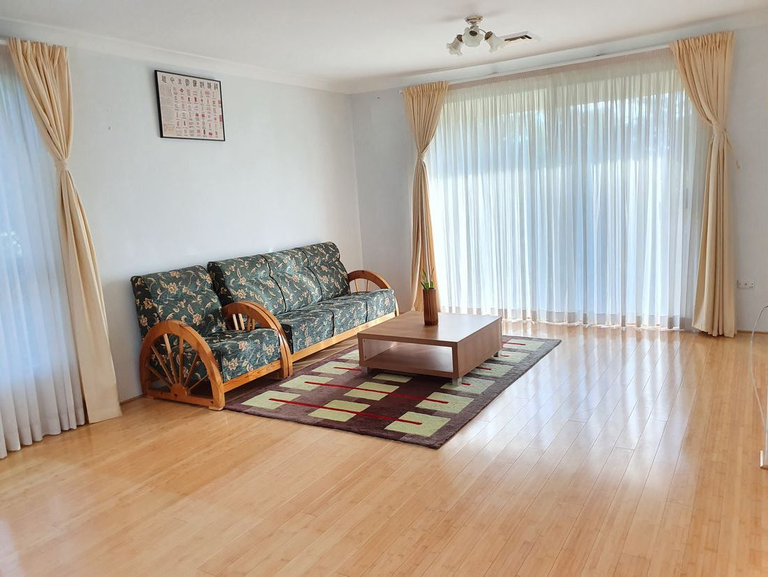 1/140A-144 Cressy Road, East Ryde NSW 2113, Image 0