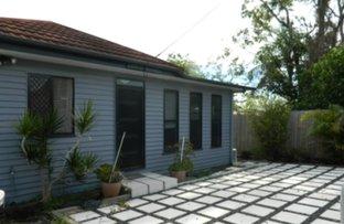 126 Stratheden Street, Darra QLD 4076