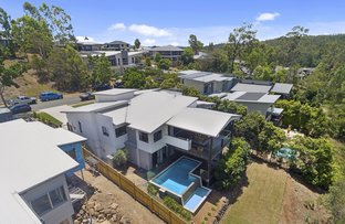 Picture of 6 Scenery Court, Brookwater QLD 4300