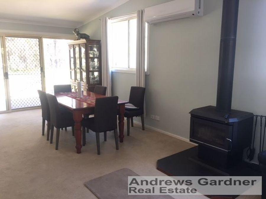 9 Oakview Drive, Hallidays Point NSW 2430, Image 2