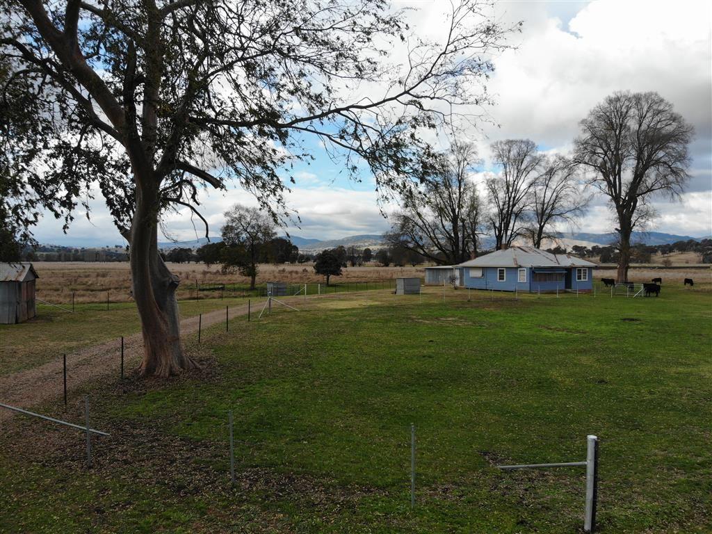 547 Tumut Plains Road, Tumut Plains NSW 2720