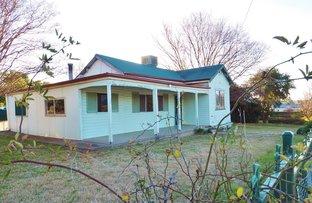138 Maitland Street, Bingara NSW 2404