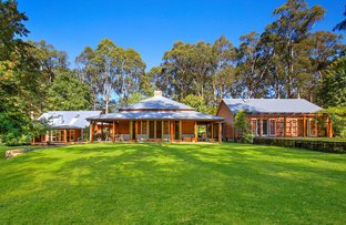 Picture of 53 Ringwood Ln, Exeter NSW 2579