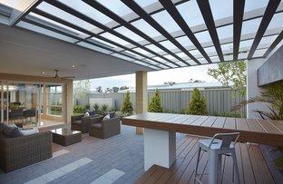 14 Denison Link, Millbridge Estate, Australind WA 6233