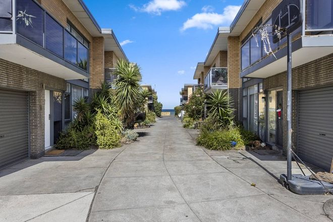 Picture of 7/56 Nepean Highway, ASPENDALE VIC 3195