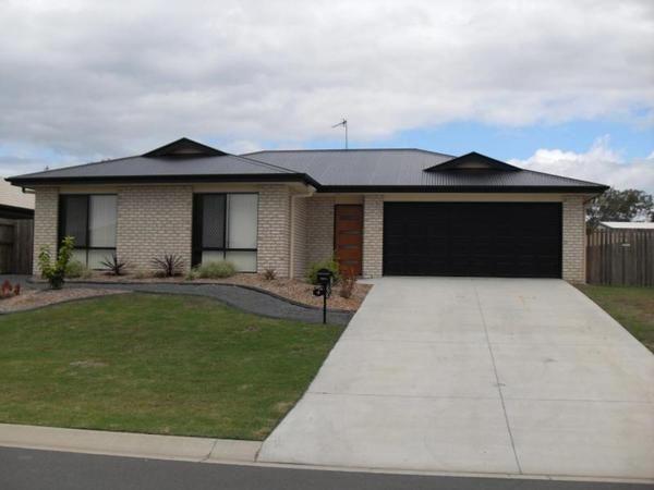 4 Grey Gum Court, Urraween QLD 4655, Image 1