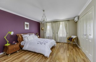 Picture of 2 Bering Promenade, Canning Vale WA 6155