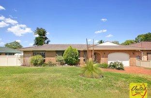 Picture of 6 Michael Avenue, Luddenham NSW 2745