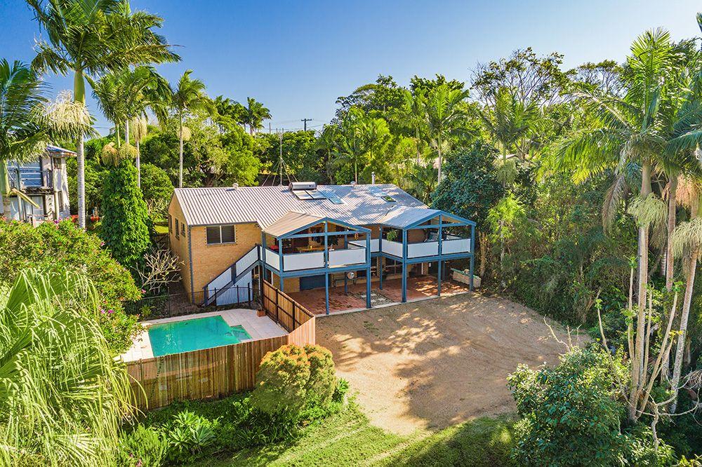 2 Campbell Street, Bangalow NSW 2479, Image 0