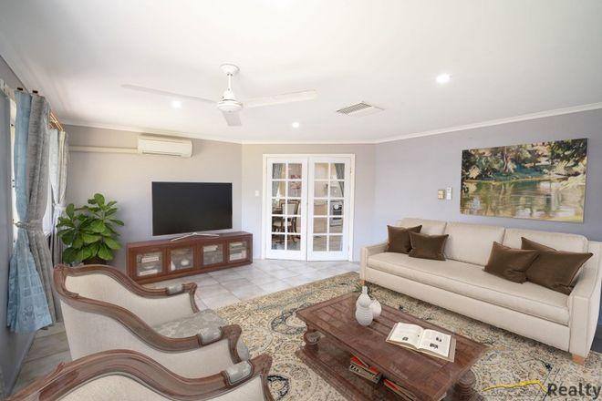 Picture of 37 Nelson Terrace, ARALUEN NT 0870