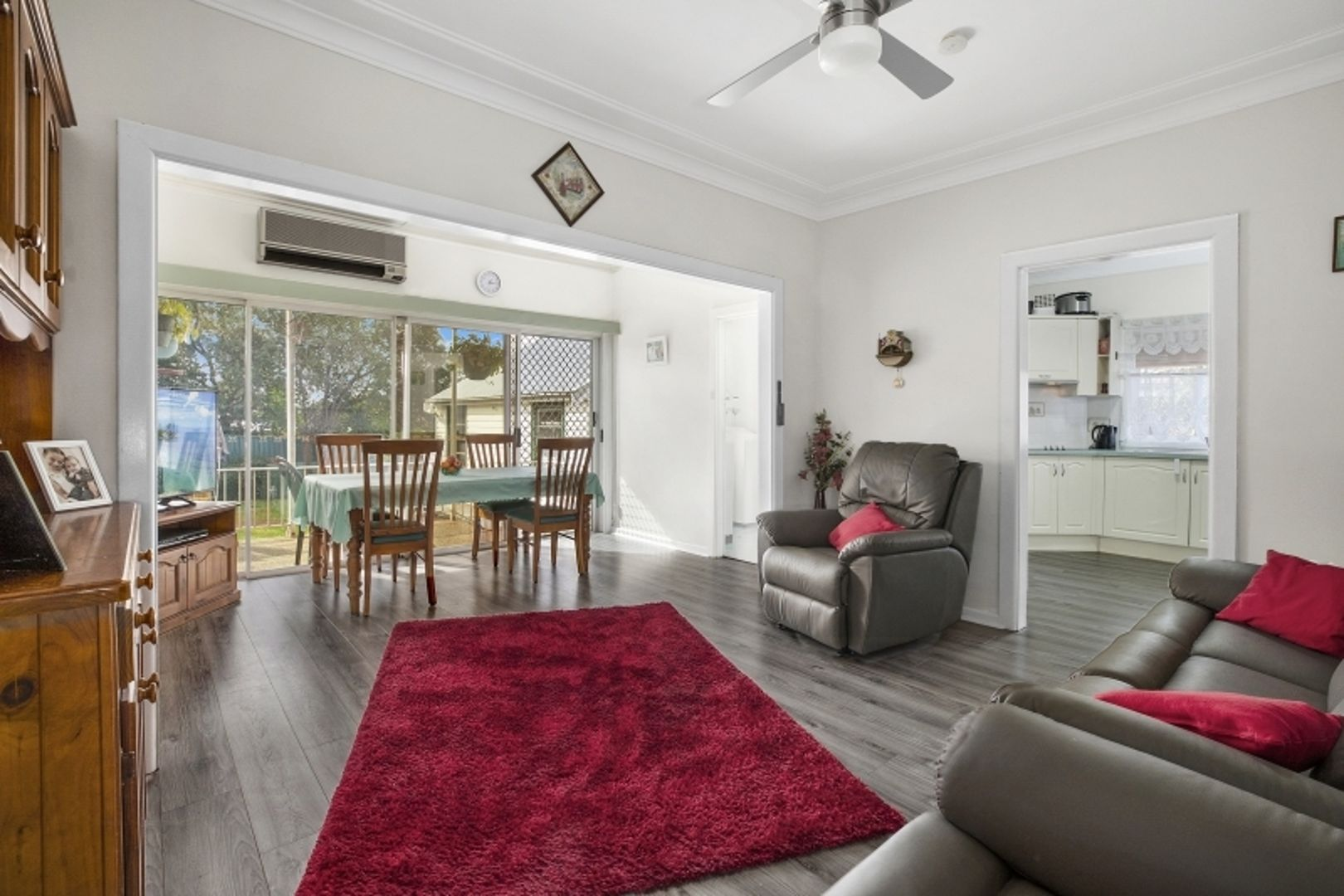 144 Virgil Avenue, Chester Hill NSW 2162, Image 1