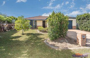 Picture of 10 Ivory Close, Griffin QLD 4503
