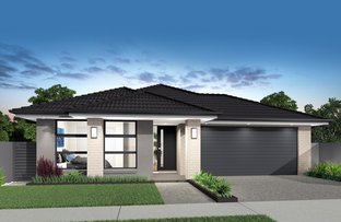 Lot 43 Grand Parade Heritage Parc, Rutherford NSW 2320