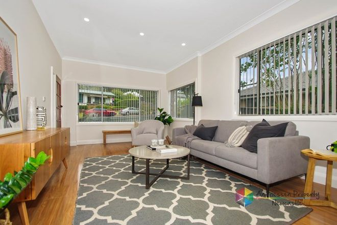 Picture of 4 Alfred Street, GLENDALE NSW 2285