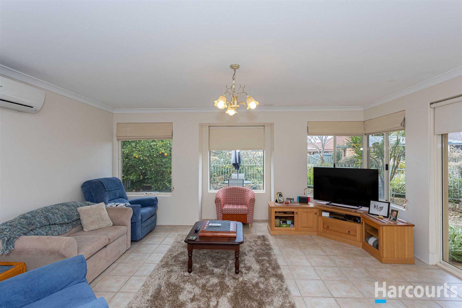 53 St Helens Grove, Landsdale WA 6065, Image 1