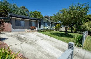 Picture of 50 Parkes Road, Moss Vale NSW 2577