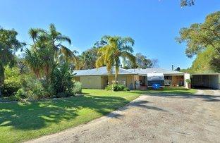 Picture of 385 Mulga Drive, Parklands WA 6180