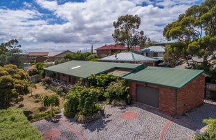 Picture of 1 Lucia Court, Glenorchy TAS 7010