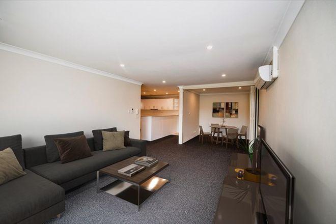 Picture of 19/87 Manning Street, KIAMA NSW 2533