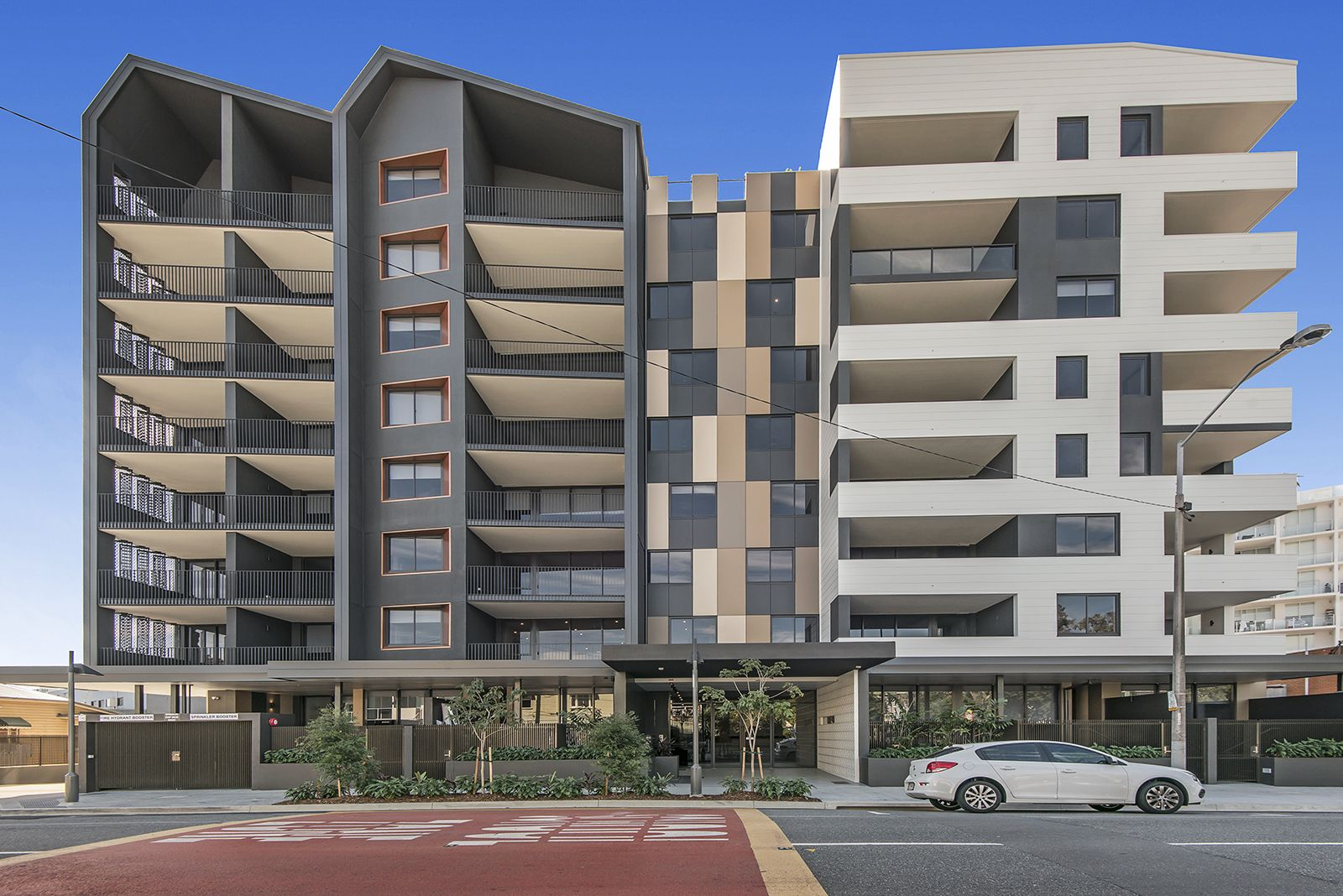 308/77 Jane Street, West End QLD 4101, Image 0