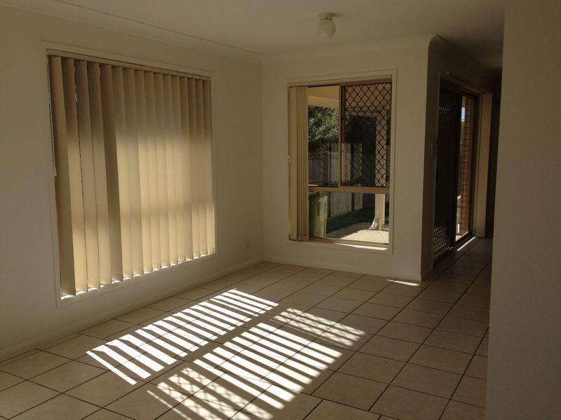 15 Alpha Avenue, Crestmead QLD 4132, Image 2