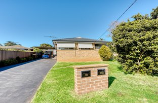 Picture of 18 & 18A Lawson Street, Campbelltown NSW 2560