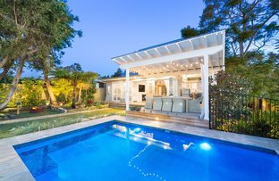 Picture of 31 Crescent Road, Caringbah South NSW 2229