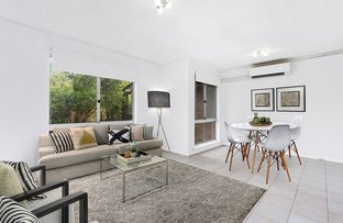 Picture of 4/146 Westview Street, Scarborough WA 6019