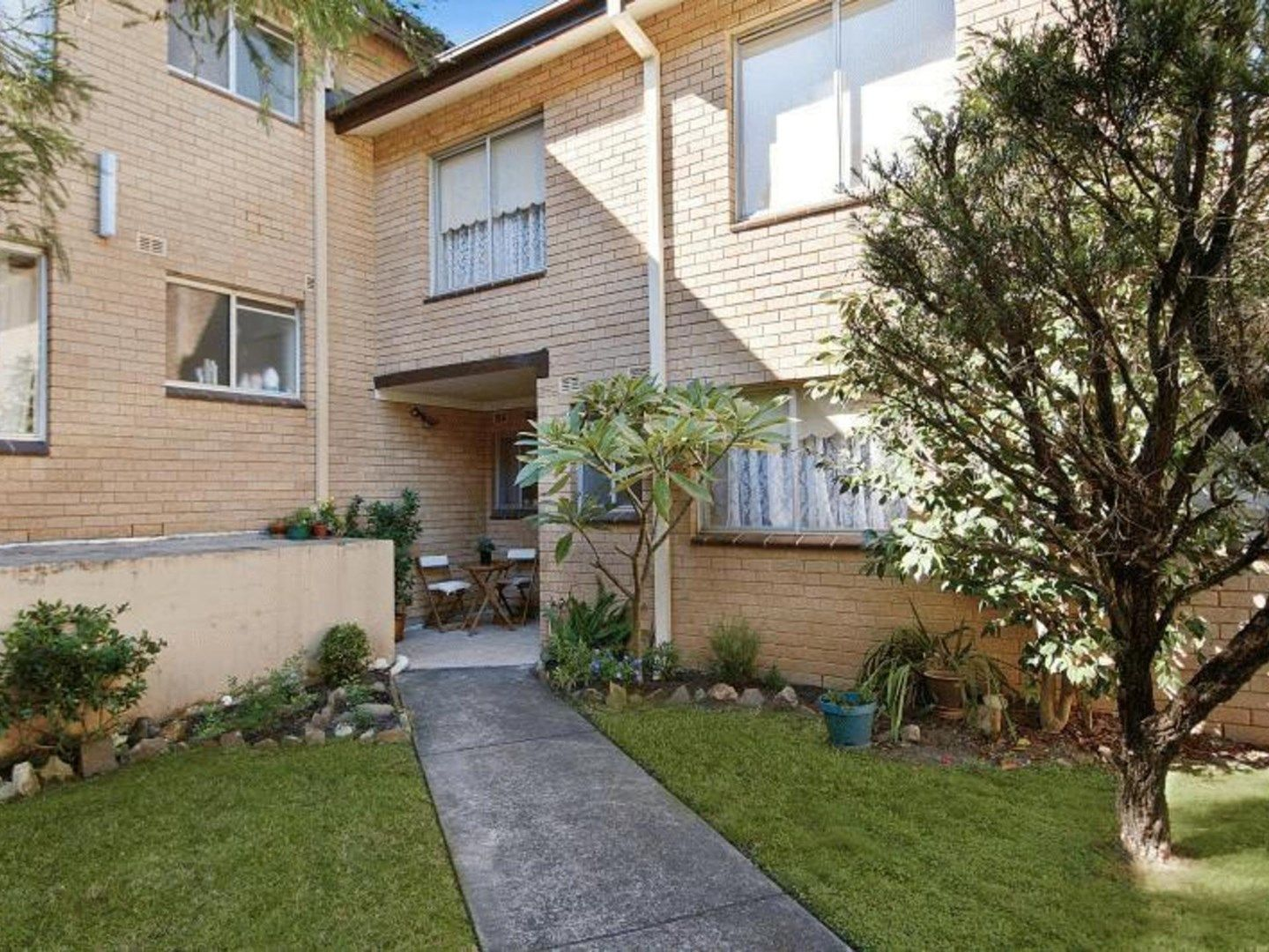 2/159-161 Epping Road, Macquarie Park NSW 2113, Image 0