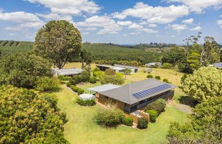 Picture of 357 Rous Road, Rous NSW 2477
