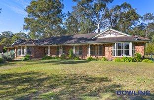 Picture of 8 Koala Close, Medowie NSW 2318
