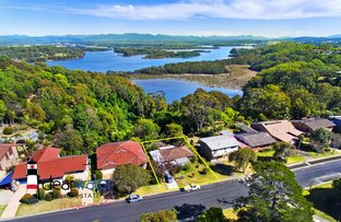 Picture of 267 Hector Mcwilliam Dr, Tuross Head NSW 2537