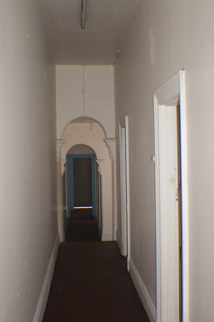 123 Nicholson, Footscray VIC 3011, Image 2